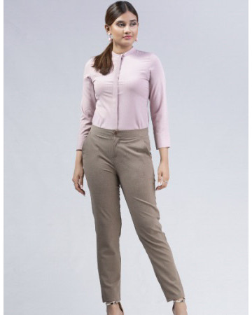 Office wear Pants